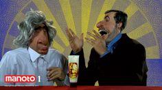 محصولات بهداشتی احمدینژاد