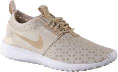 #Nike #WMNS #Juvenate #Sneaker #Damen #beige