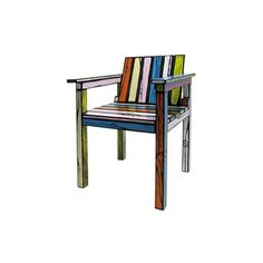 viyet designer furniture office statesman metalstand vintage. viyet designer furniture office statesman metalstand vintage