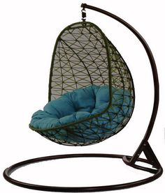 Swing Chair : Wholesale China Rattan Furniture,Outdoor Furniture, Rattan Indoor Furniture,Wicker Outdoor Garden Furniture,Rattan Hotels Bistro Furniture from China Wire Wall Basket, Baskets On Wall, Outdoor Garden Furniture, Rattan Furniture, Swinging Chair, Mermaids, Wicker, Indoor, Home Decor
