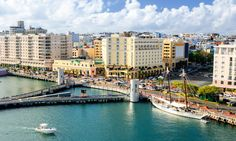 Puerto Rico Points to Medical Tourism Training
