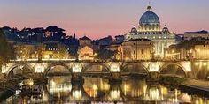 Η τρομοκρατία κρατά τους Ιταλούς εντός συνόρων ~ Geopolitics & Daily News