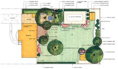 Garden Design: Garden Design with Todayus Backyard, Part Todayus ...
