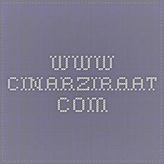 www.cinarziraat.com