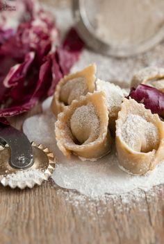 Tortellini-radicchio-e-patate-0035
