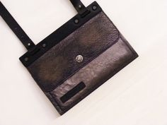 Check out this item in my Etsy shop https://www.etsy.com/listing/484644978/leather-wallet-purse-ready-to-ship