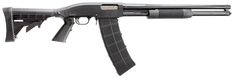 Mossberg 500 Conversion Kit - ACCEPT SAIGA 12 MAGS!: 14 тыс изображений найдено в Яндекс.Картинках