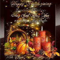 Happy Thanksgiving Day 2019 USA Images And Quotes Happy Thanksgiving Images Free Thanksgiving Quotes to Family Related Happy Thanksgiving Images, Thanksgiving Prayer, Thanksgiving Blessings, Thanksgiving Wallpaper, Thanksgiving Greetings, Thanksgiving Decorations, Thanksgiving Humor, Vintage Thanksgiving, Christmas Decorations