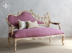 Eloquence, Inc. - beautiful Italianate style