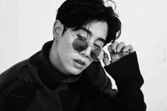Yugyeom, Youngjae, Got7 Aesthetic, Got7 Mark Tuan, Jinyoung, Future Husband, Kpop, Header, Icons