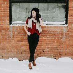 Postpartum Fashion, Pop Up, How To Apply, Punk, Live, Holiday, Instagram, Style, Swag