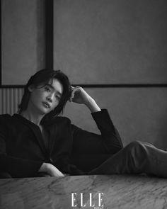 Korean Boys Ulzzang, Korean Men, Asian Men, Lee Jong Suk Cute, Lee Jung Suk, Dramas, Song Joon Ki, Hyun Suk, Kang Chul
