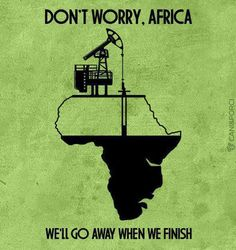 but we worry about u