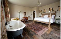 the 28 best travel bath somerset sleeps images on pinterest rh pinterest co uk