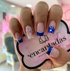Love Nails, Fun Nails, Pretty Nails, Pedicure Designs, Cute Nail Designs, Diy Acrylic Nails, Classy Nails, Brown To Blonde, Finger