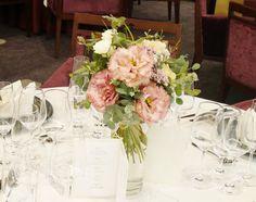 #VressetRose #Wedding #pink #tablecoordinate#Guesttable#smokypink #natural #Flower #Bridal #ブレスエットロゼ #ウエディング# ピンク #スモーキーピンク #シンプル # ゲストテーブル #テーブルコーディネート #ナチュラル#キャンドル#ブライダル#結婚式#プレ花嫁