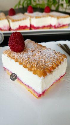 Kar Pasta
