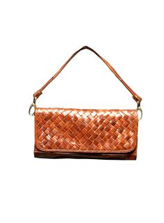 Willow Envelope Clutch #affordable-handbag #american #bag #bags #bohemian-festival #bohemian-inspired-fashion #bohemian-style #boho #boho-chic #boho-sty#california-style #clutch #college #evening-bag #fashion #handbag #hippie-fashion #hobo #lovestitch #lovestitch-clothing #lovestitch-fashion #lovestitch-purse #purse #removable-strap #sale #shoulder-bag #strap #vintage #vintage-look #wear-it-two-ways #wearable #weekend-bag #western-fashion #western-inspired #western-style #womens-fashion