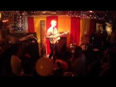 7.7 - Peter Joseph Head & Muscle NTT live @ Esqueita 68 - YouTube