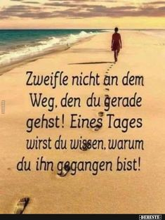 Zweifle nicht an dem Weg, den du gerade gehst! The Way You Are, Thats The Way, Funny Disney Memes, Funny Jokes, Funny Art, German Quotes, Funny Drawings, Art Drawings, Art Sketches
