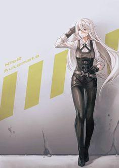Anime Oc, Chica Anime Manga, Manga Girl, Fantasy Character Design, Character Design Inspiration, Character Art, Cool Anime Girl, Anime Art Girl, Girls Characters