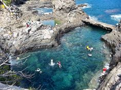 Jeju - South Korea  b2ap3_thumbnail_natural-swimming-pool.jpg