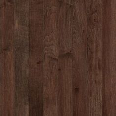 allen + roth 5-in W Prefinished Maple Hardwood Flooring (French Press Maple) $5.19