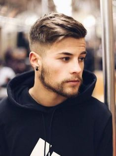 Idée Tendance Coupe & Coiffure Femme 2018 : Description Pictures Of Hairstyles Men Medium Length Hairstyles Men Hairstyles Medium Length Style Fashion – Hairstyle Wonderful hairstyles men 2018 medium length, Modern Bob hair cuts have a favorite of in Side Swept Hairstyles, Hairstyles Haircuts, Trendy Hairstyles, Young Mens Hairstyles, 2018 Haircuts, Blonde Hairstyles, Boy Haircuts, Haircuts For Young Men, Italian Hairstyles