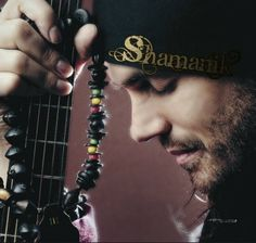 Shamanik à découvrir