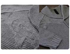 BREED Knitting