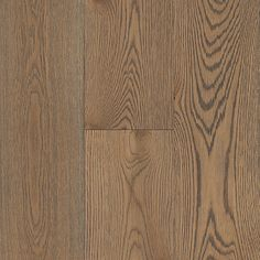 Mohawk Industries Oatmeal Oak Modern Concept Wide Wirebrushed Engineered Oak Hardwood Flooring - Sold by Carton SF/Carton) Mohawk Hardwood Flooring, Engineered Hardwood Flooring, Hardwood Floors, Mohawk Industries, Industrial, Concrete Wood, Modern Classic, Things To Sell, Oatmeal