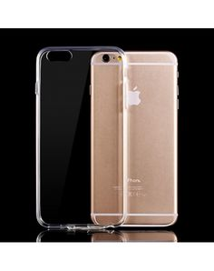 iPhone 6 Case is awesome. I bought the clear case and I love it. It does not take away from the phone at all. I am looking for a simple clear case and screen protector for my sister. Found a couple. Some great cases there for just about any budget. Looking very nice, cool and fashionable. They have many color which is matching to cloth. My sister is very happy. This is really nice. You might obtain on the net. thank you. Their public web page for more information