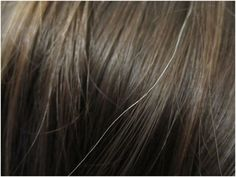 6 Causes And 13 Tips For Reducing White Hair