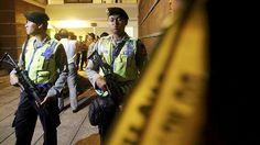 SelInform: Pemerintah Indonesia Tingkatkan Pengawasan Terhada...