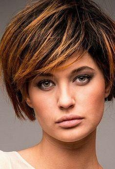 «Глянец» — парикмахерская для всей семьи / Новости / Акции