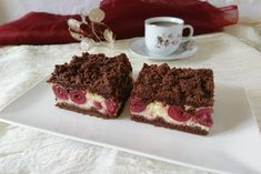 Tiramisu, Ale, Food And Drink, Cooking Recipes, Sweets, Ethnic Recipes, Desserts, Tailgate Desserts, Deserts