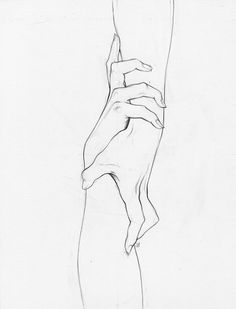 mouth draw pencil-mund zeichnen bleistift 1000 drawings: by Gabriela Lutostanski – architecture and art 1000 drawings: by Gabriela Lutostanski, - Pencil Art Drawings, Art Drawings Sketches, Easy Drawings, People Drawings, Disney Drawings, Drawings Of Hands, Tattoo Sketches, Holding Hands Drawing, Sketch Art