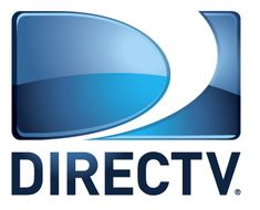 How I Got Directv to Cut My Television Bill in Half! - http://milestomemories.boardingarea.com/directv-retention-strategy/