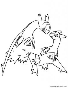 10 Best Pokemon Images Pokemon Pokemon Pictures Pokemon