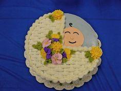 #RoyalIcingflowers & #basketWeave technique www.chefminerva.com