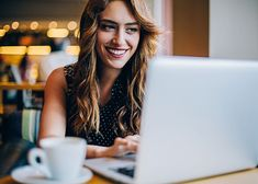 Short Term Loans Bad Credit- Get Instant Payday Loans Online To Meet Urgent Requirements · Quick Loans Bad Credit · Disqus Instant Payday Loans, Best Payday Loans, Payday Loans Online, Bad Credit Payday Loans, No Credit Check Loans, Loans For Bad Credit, Quick Loans, Fast Loans, Long Term Loans
