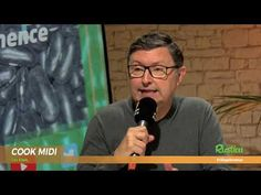 (108) Cook Midi - Le kiwi - YouTube Kiwi, Cooking, Youtube, Kitchen, Youtubers, Brewing, Cuisine, Cook, Youtube Movies