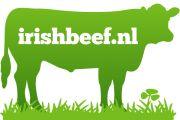 Irishbeef