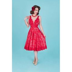 Our dresses offer something unique, reviving classic dresses Australia style trends such as adjustable halter straps, full circle skirts, and more. Retro Outfits, Outfits For Teens, Vintage Outfits, 50s Dresses, Vintage Dresses, Formal Dresses, Full Circle Skirts, Full Skirts, 1920s Dress