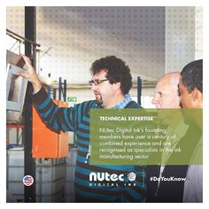 NUtec Digital Ink (nutecusa) on Pinterest