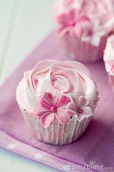Panquecito rosa y bello!!!