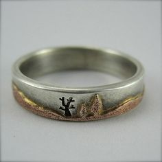 Custom Jewelry: Custom Jewelry Rings For Men