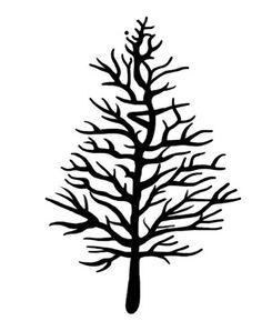 Strepik Tree Tattoo  #temporary #tattoos #strepik #t4aw #tattoos