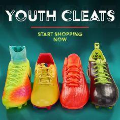 wholesale dealer a0d64 79600 Fashion Show For Toddlers  KidsClothingRack Fashion Show, Fashion Trends,  Cleats, Kids Shoes