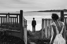 mariage en Bretagne et à Paris Sylvain lelepvrier-tousdroitsreserves_-10